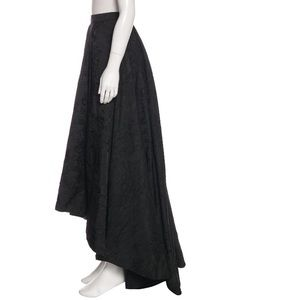 Alice + Olivia Skirts - NWT Alice + Olivia ball gown skirt